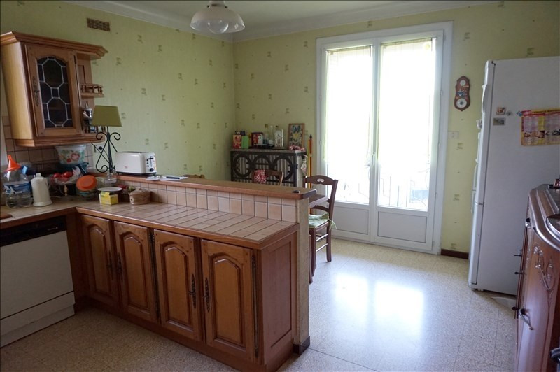 Vente maison / villa Blois 172 750€ - Photo 1