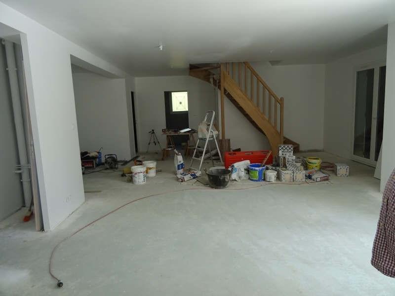 Revenda casa Aurouer 299000€ - Fotografia 6