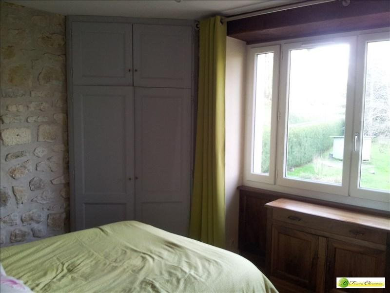 Vente maison / villa St martin le pin 399 000€ - Photo 10