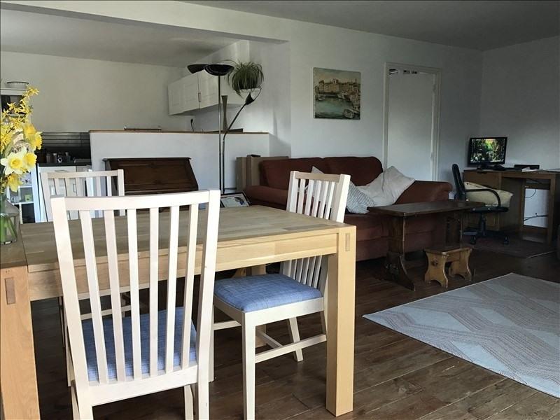 Sale house / villa Pluneret 234900€ - Picture 4