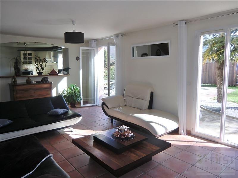 Immobile residenziali di prestigio casa Mouxy 618000€ - Fotografia 2