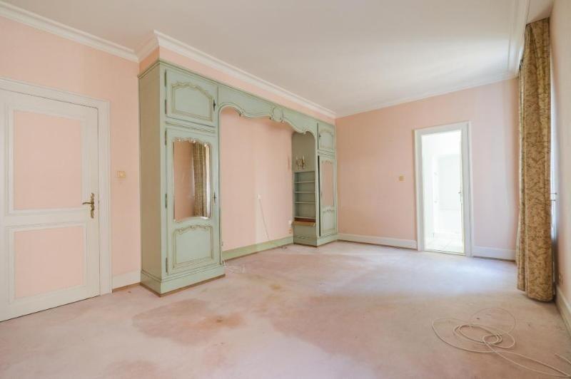 Verkoop van prestige  appartement Strasbourg 682500€ - Foto 2