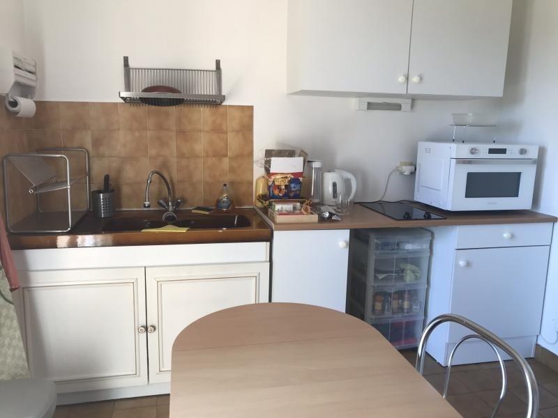 Vente maison / villa La seyne sur mer 340000€ - Photo 2