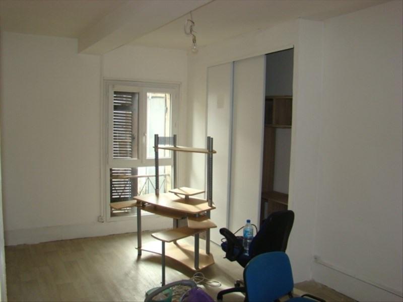 Investeringsproduct  huis Mussidan 90000€ - Foto 7