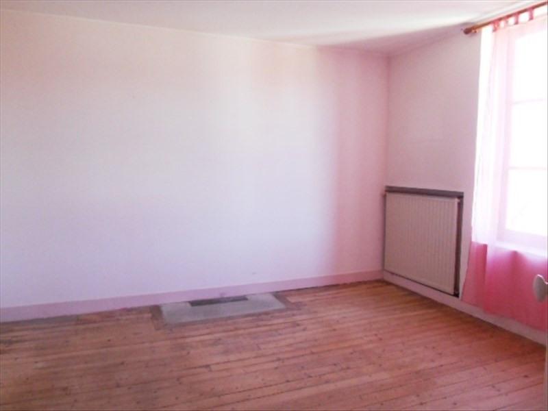 Vente maison / villa Nogent l artaud 179000€ - Photo 8