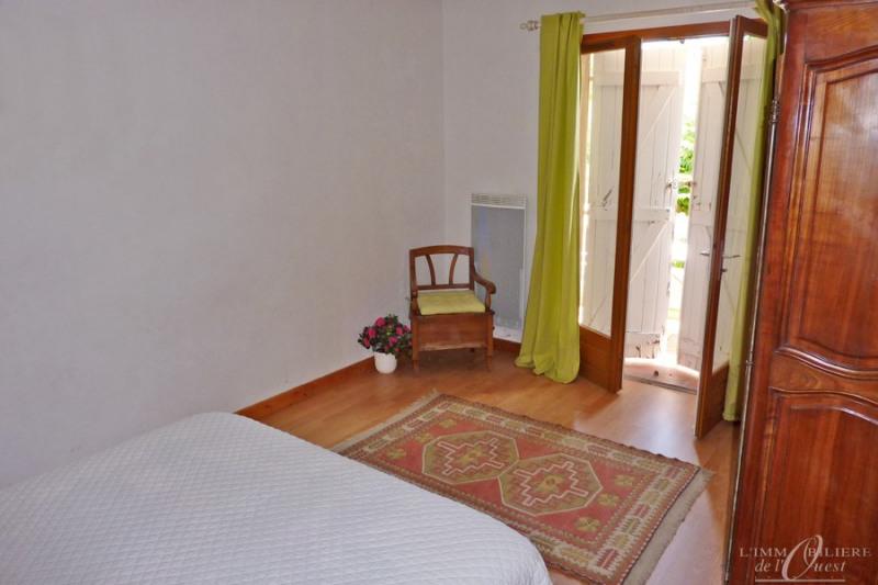 Deluxe sale house / villa Lissieu 475000€ - Picture 14