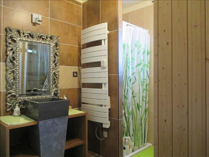 Vente maison / villa Simiane collongue 430000€ - Photo 3