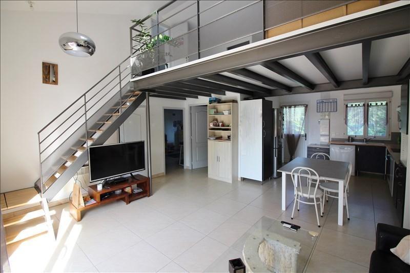 Vente appartement Peymeinade 298000€ - Photo 2