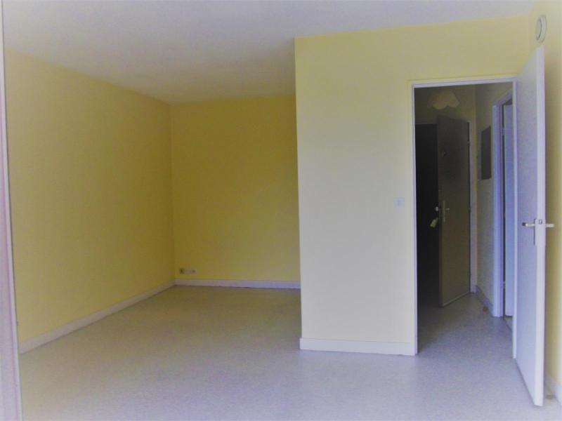 Location appartement Meylan 421€ CC - Photo 2