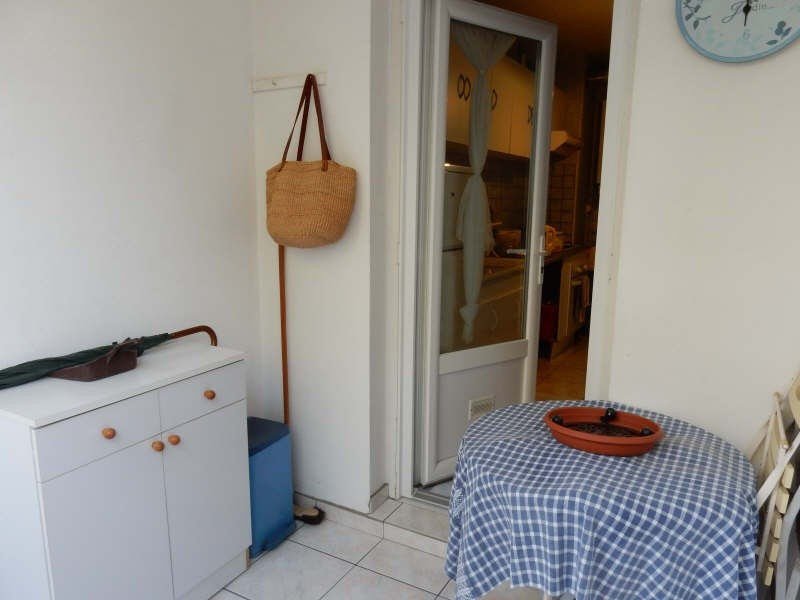 Vente appartement Vienne 142000€ - Photo 2
