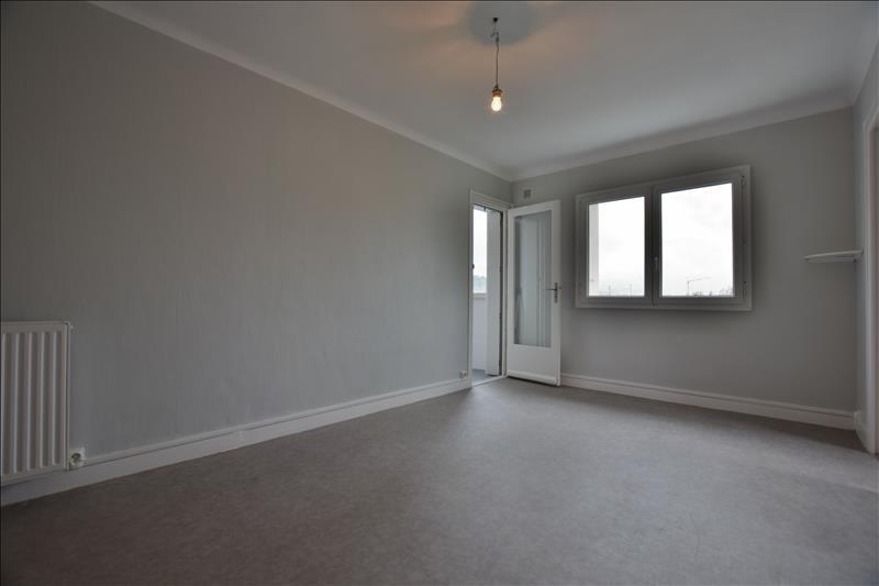 Venta  apartamento Billere 71000€ - Fotografía 5