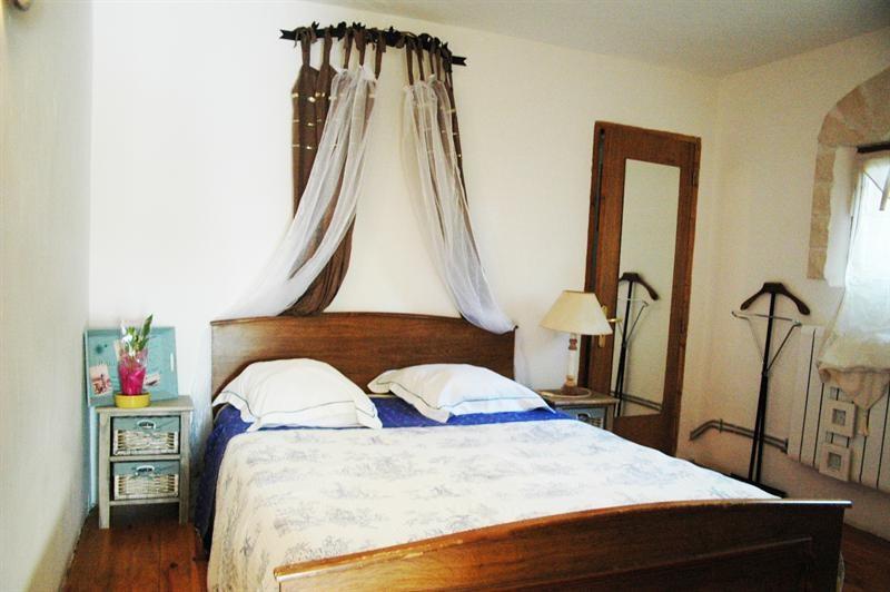 Vente de prestige maison / villa Le canton de fayence 795000€ - Photo 12
