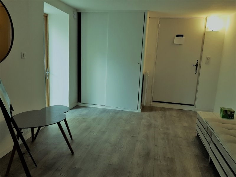 Location local commercial Saint remy de provence 560€ CC - Photo 3
