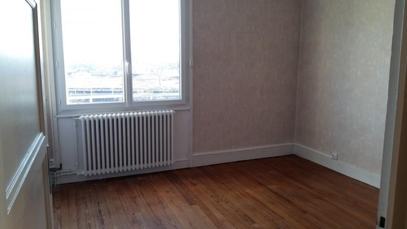 Vente appartement Grigny 108 000€ - Photo 1