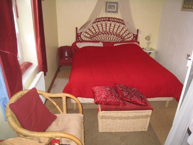 Vente de prestige maison / villa Carcassonne 589000€ - Photo 7