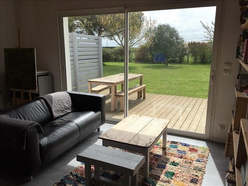 Vente maison / villa Le bernard 275600€ - Photo 3