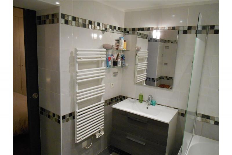 Vente appartement Charenton-le-pont 349000€ - Photo 8