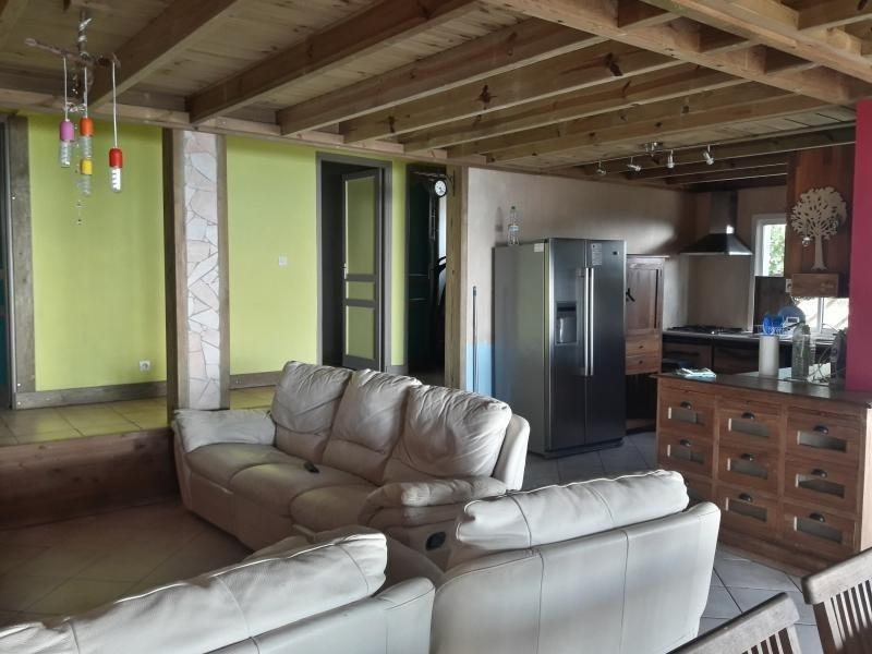 Vente maison / villa La possession 345000€ - Photo 2