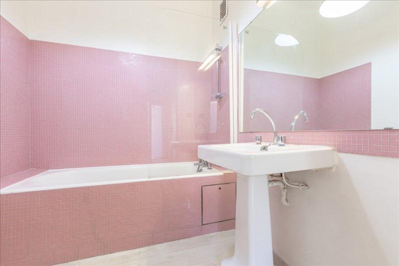 Vente appartement Grenoble 158000€ - Photo 5