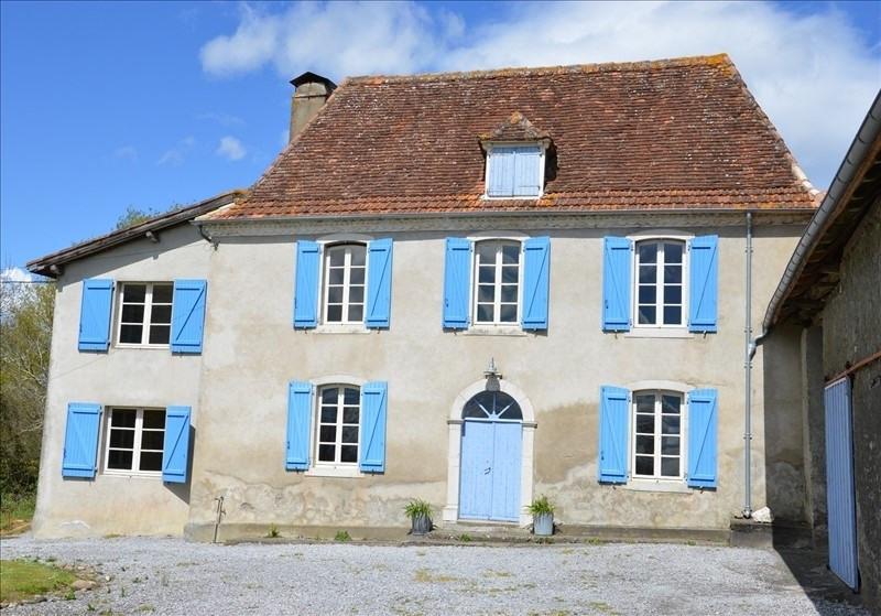 Vente maison / villa Sauveterre de bearn 329000€ - Photo 2