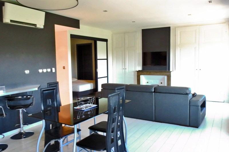 Appartement Caluire Et Cuire 1 pièce (s) 51.89 m²