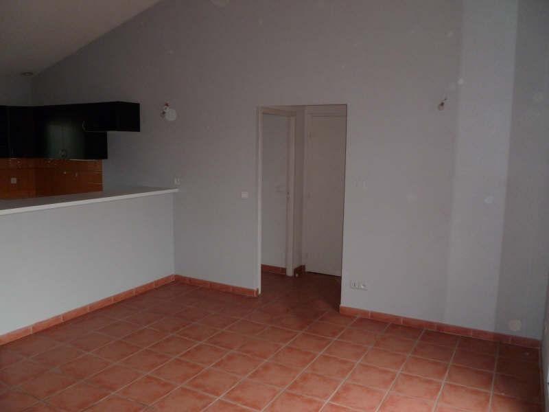 Rental apartment Aucamville 561€ CC - Picture 7