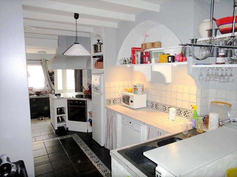 Vente maison / villa Marseille 16ème 190000€ - Photo 3