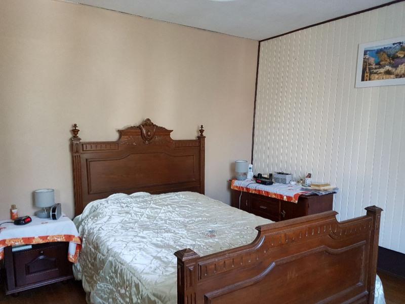 Sale house / villa La ferte gaucher 175000€ - Picture 8