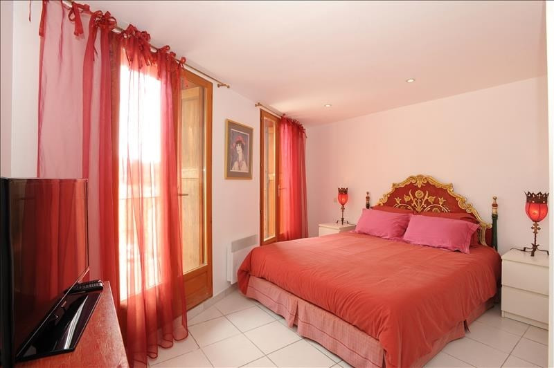 Vente maison / villa Port vendres 252000€ - Photo 7