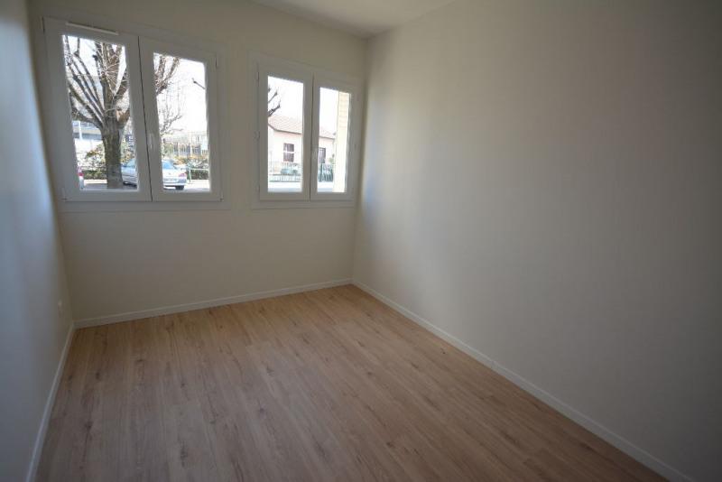 Location appartement Villeurbanne 900€ CC - Photo 3