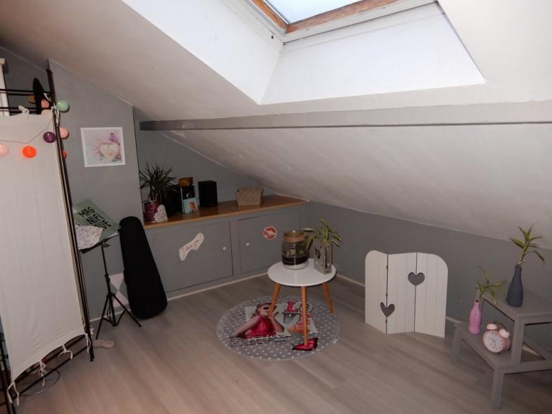 Vente maison / villa Optevoz 244900€ - Photo 6