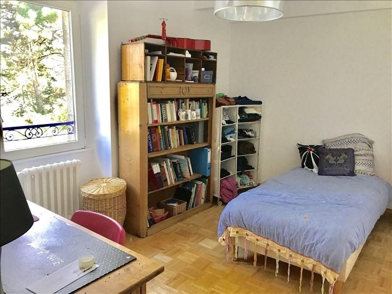 Vente maison / villa Saint brieuc 263400€ - Photo 3