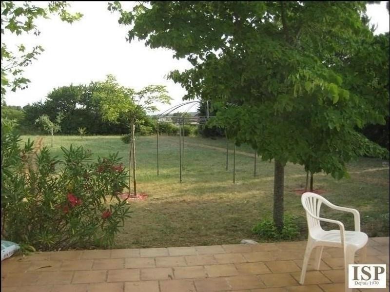 Rental house / villa Aix en provence 2299€ CC - Picture 3