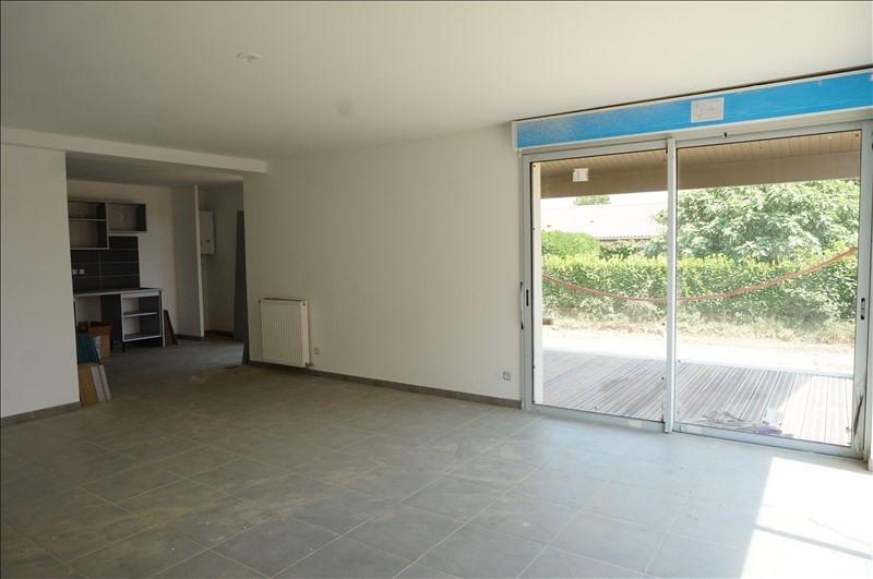 Vente maison / villa Castelginest 325900€ - Photo 7