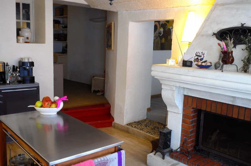Vente de prestige maison / villa Avignon intra muros 438900€ - Photo 2