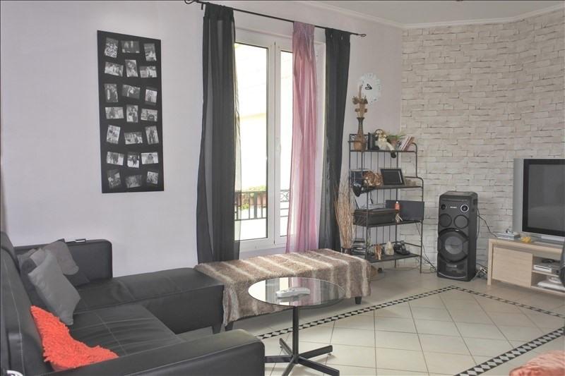 Vente maison / villa St germain en laye 685000€ - Photo 2