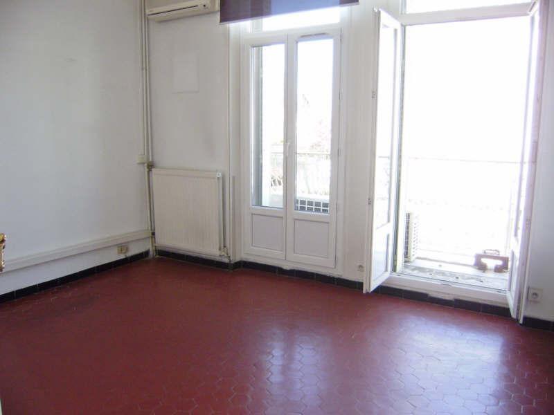 Venta  edificio Salon de provence 497800€ - Fotografía 1