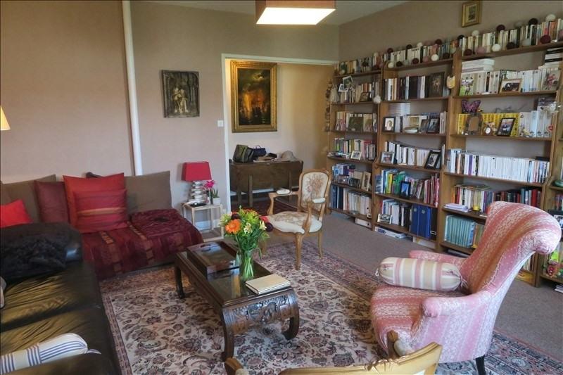 Vente appartement Royan 178400€ - Photo 8