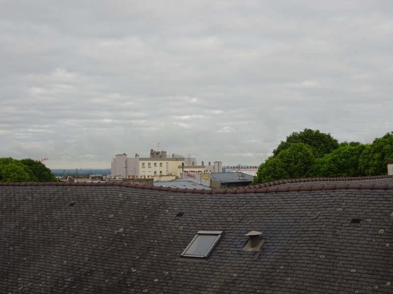 Vente appartement Brest 52000€ - Photo 1