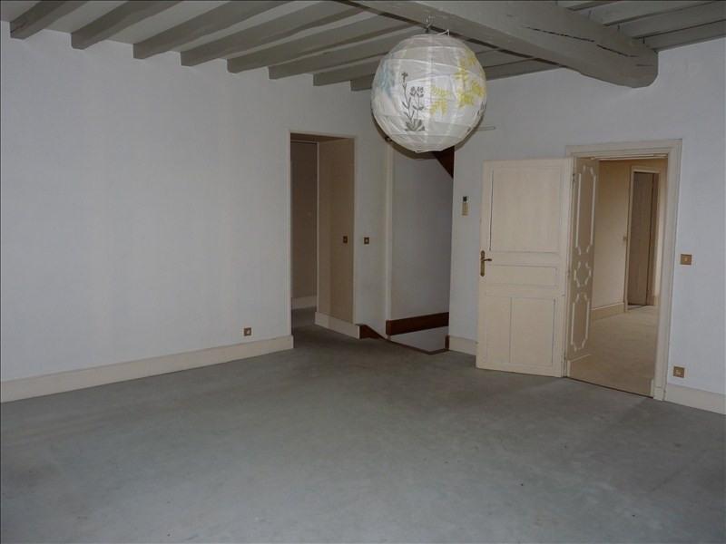 Sale house / villa Agen 168000€ - Picture 7