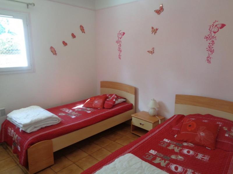 Sale house / villa Sillans-la-cascade 399000€ - Picture 22