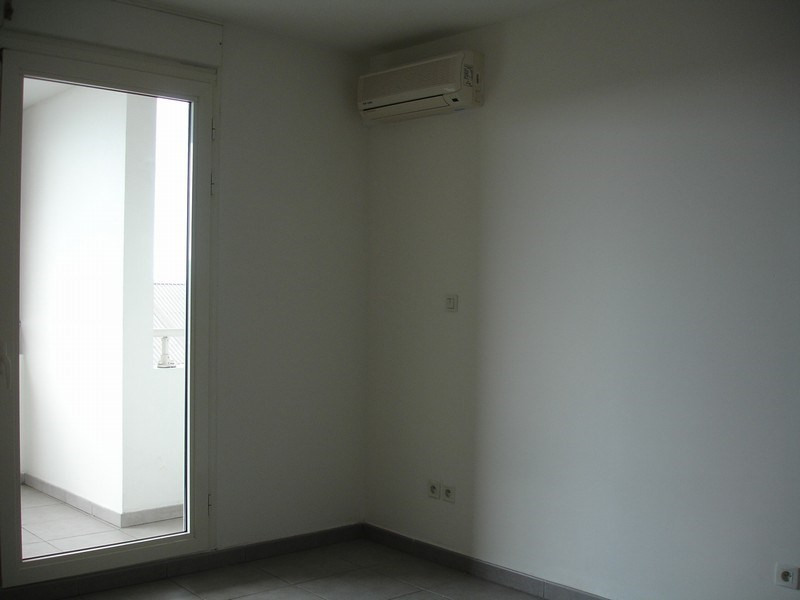 Vente appartement Ste clotilde 104 000€ - Photo 4