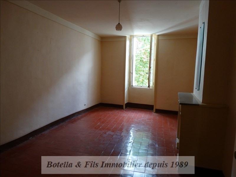 Sale house / villa Bagnols sur ceze 179000€ - Picture 5