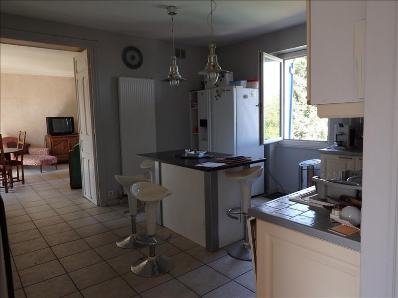 Vente maison / villa Hendaye 408500€ - Photo 3
