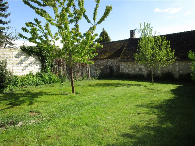 Sale house / villa Sens 109500€ - Picture 6