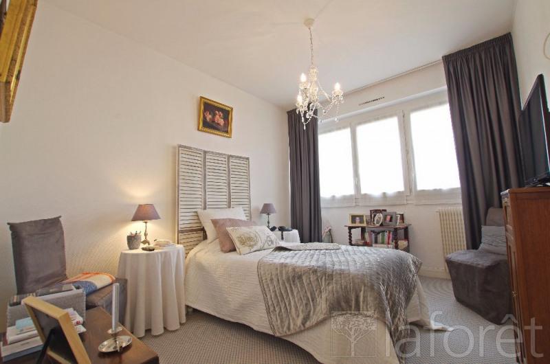 Sale apartment Cholet 242000€ - Picture 5