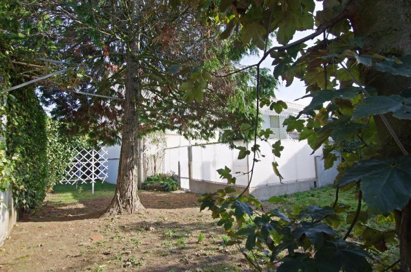 Sale house / villa Cholet 149900€ - Picture 2