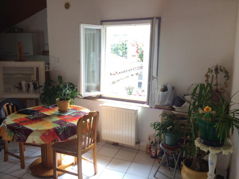 Sale house / villa Saint-marcellin 75000€ - Picture 3