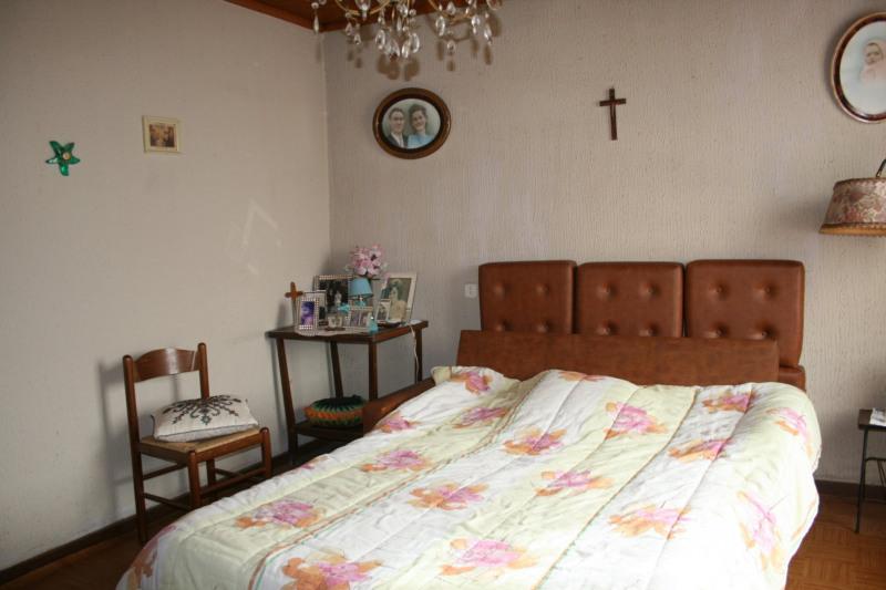 Vente maison / villa La tour du pin 100000€ - Photo 4