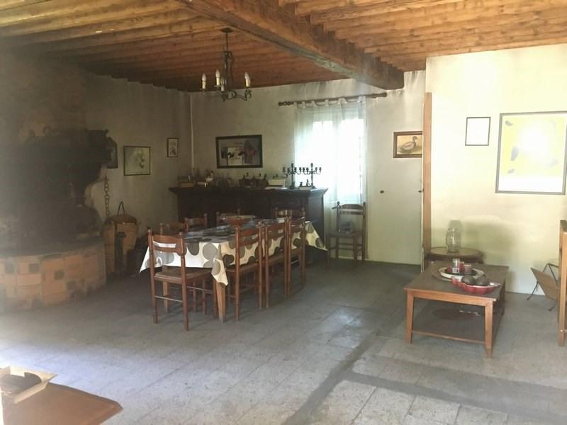 Venta  casa St chamond 170000€ - Fotografía 6